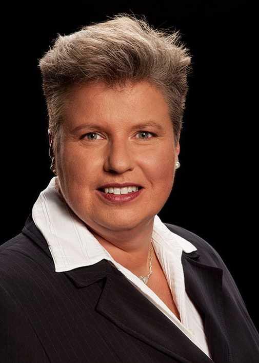 Dr. Ulla Veit-Köhler