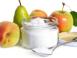 Fructoseintoleranz: Symptome, Tipps und Hintergründe