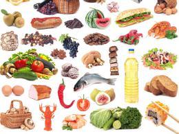 Lebensmitteletiketten richtig lesen