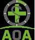 Logo der Apotheken-Online-Akademie