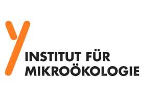 Institut für Mikroökologie - Ihr Spezialist für Mikroflora und Schleimhaut