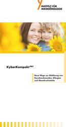 KyperKompakt Pro Informationsbroschüre